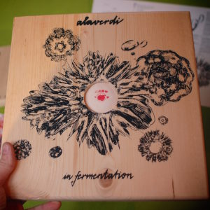 Alaverdi_in_Fermentation_physical_copy_1-sq